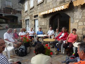 sept2012 Cantal PuyGriou (25)