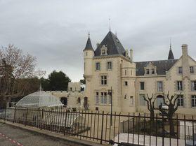2012:01:31-Le château du Roueïre - 38