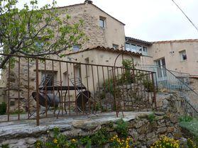 2012-05-08- Babeau Bouldou 25
