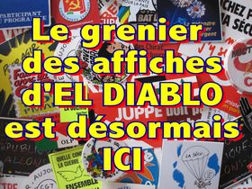 diablo-grenier.jpg
