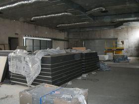 Salle-des-Fetes-en-chantier-008.jpg