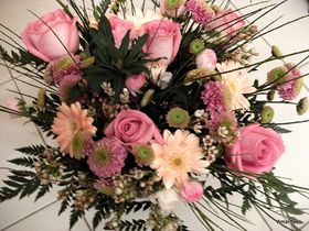 tn_bouquet_1500.jpg