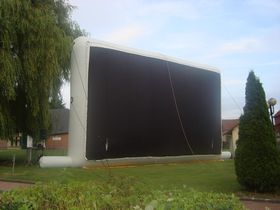 Cinema-plein-air--2-.JPG