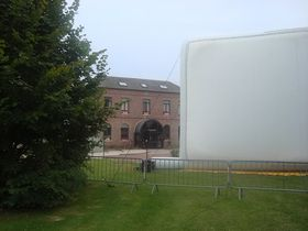 Cinema-plein-air--3-.JPG