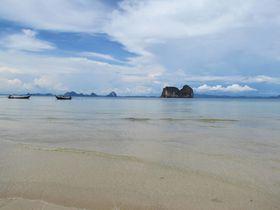 thailande 1372