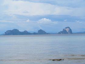 thailande 1382
