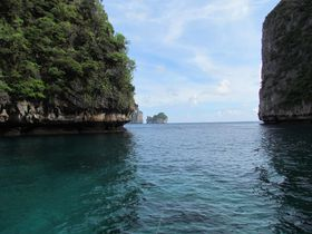 thailande 1537