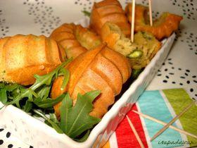 minicakes fèves (4)