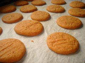 ginger biscuits1 (2)
