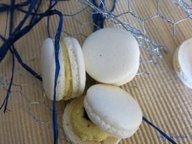 macarons-vanille-myrtille--10-.JPG