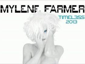 mylene_farmer_timeless.jpeg