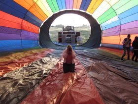 2012-04-10-Hot-air-Balloon 6176