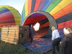 2012-04-10-Hot-air-Balloon 6181