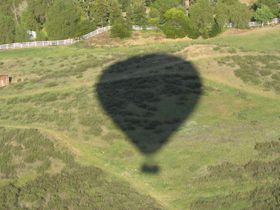 2012-04-10-Hot-air-Balloon 6250