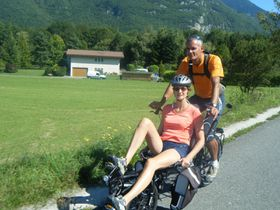 07 Piste cyclable Annecy (74)