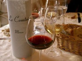 280px_French_taste_of_wines