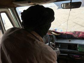 221-Nouakchott.jpg