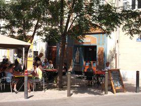 Quartier-du-Panier.JPG