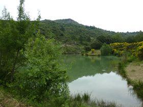 2012-06-19-Lacamp- - 36
