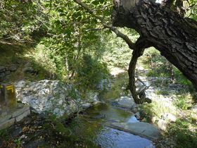 2012-10-16-Olargues - 5