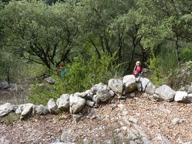 2012-10-16-Olargues - 9