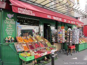2012_Paris-fait-son-cinema-0770-copie-1.JPG