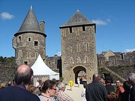 Fougeres03 360