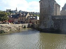 Fougeres10 360