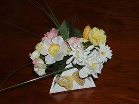boite-berlingot-fleurs.JPG