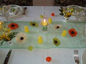 paques-2012-centre-table.JPG