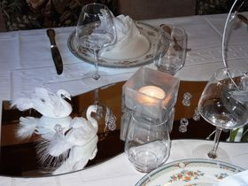 table-blanche-4.JPG
