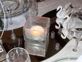 table-blanche-6.JPG