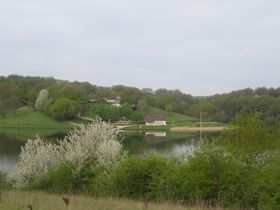 lac-Sidiailles 3178