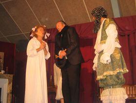 2012-festival-theatre-1963.JPG