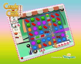 game facebook candy crush saga 02