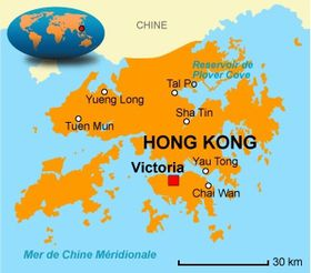 hong-kong-carte.jpg