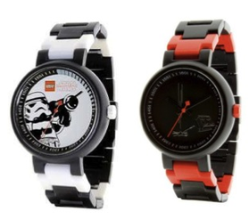 Montres-Lego-2.png