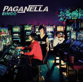 Paganella