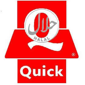 quickhallal