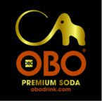 logo-obo.jpg