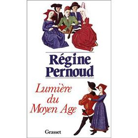 Regine-Pernoud--Lumiere-du-Moyen-Age--1981-copie-1.JPG