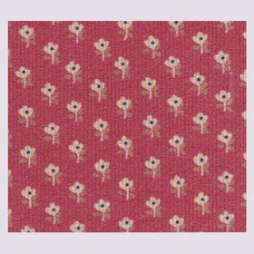 tissu-milleraie-rose--a-fle.jpg