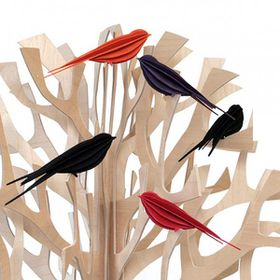 birch-ply-swallows-2-.jpg