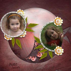 SARAYANE-copie-1.jpg
