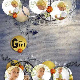 PLI-copie-2.jpg