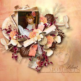 ALEXA-copie-2.jpg