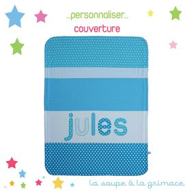 perso-couv-jules