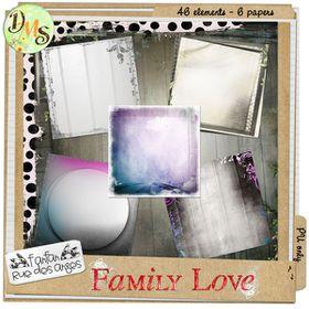 fanfanruedesanges_familylove_pv2.jpg