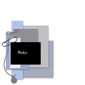 PV-Template-4-bis.jpg