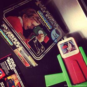 2012_Expo-Star-Wars-0784.JPG